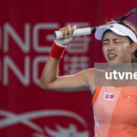 Hong-Kong-Open-Tennis-Postponed-UTV-News