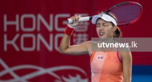 Hong-Kong-Open-Tennis-Postponed-UTV-News