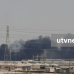 Oil-Prices-Soar-After-Saudi-Aramco-Attack-by-Houthis-UTV-News
