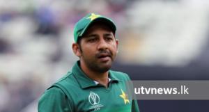 Sarfaraz-Ahamed-UTV-News