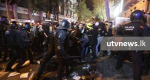 Catalon-Issue-UTV-News