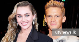 Miley-UTV-News