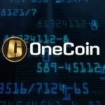 OneCoin's promoters claimed it would deliver a financial revolution