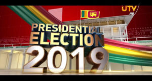 Presidential-Election-2019-UTVNEWS
